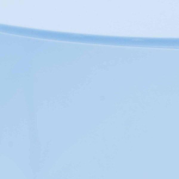 Sky Blue Spandex