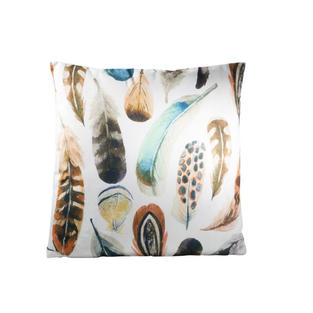 Plumes Pillow