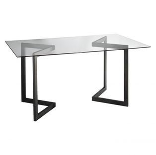 Geo Table Rectangle