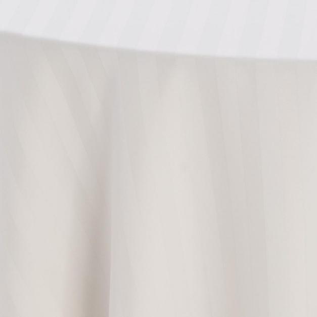 Ivory Imperial Stripe