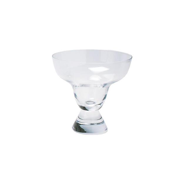 Margarita Stemless Glass