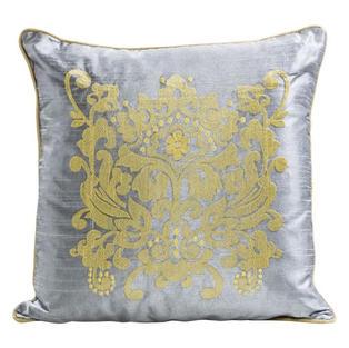 Regal Pillow