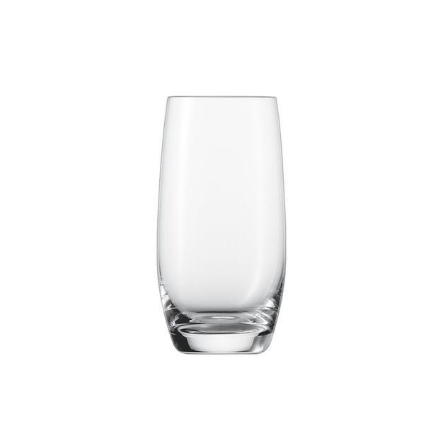 Gala Long Drink Glass