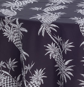 Pineapple Express Prints Overlay.jpg