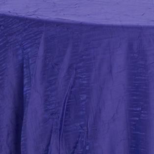 Purple Crushed Shimmer