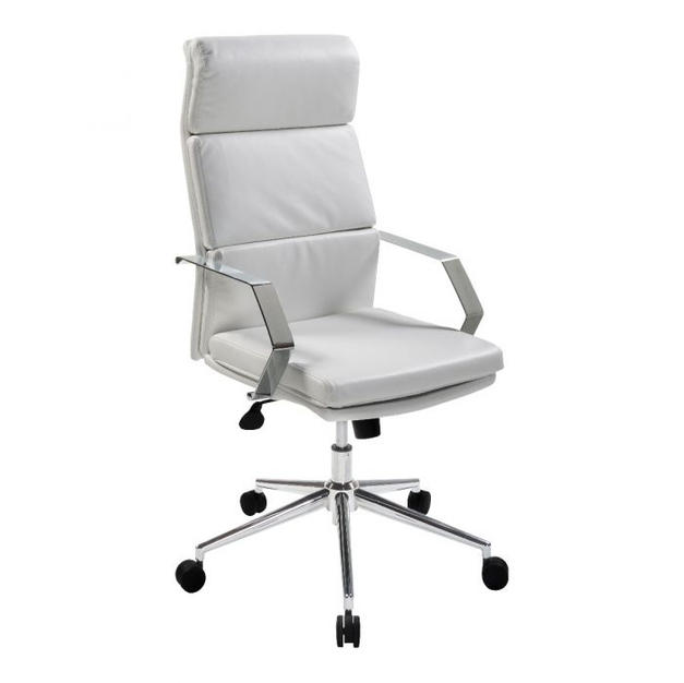 Pro Executive High Back Chair