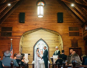 joeyileana-wedding-77_1.jpg