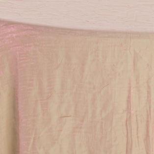 Strawberry Kiwi Crushed Shimmer