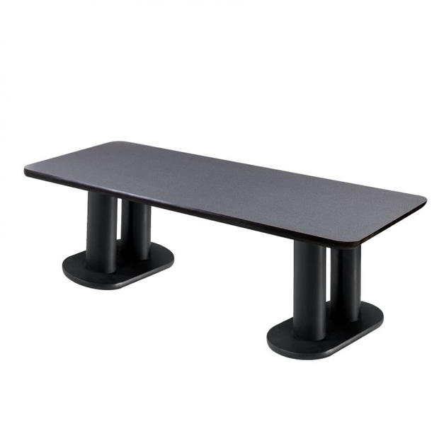 8' Table Granite Top