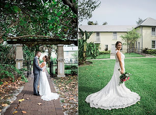 rossetter-house-wedding-photographer-002