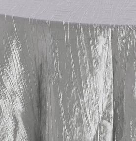 Platinum Crinkle Taffeta.jpg