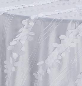 Marshmellow Confetti.jpg