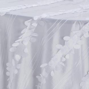 Marshmellow Confetti