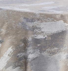 Watercolor Silve Metallic Reversed.jpg