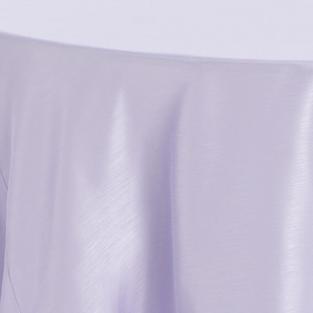 Lavender Shantung