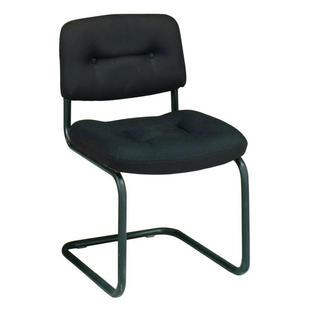 Brewer Chair