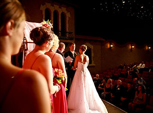wedding-venue-garden-theatre-orlando_3_o