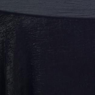 Black Crushed Shimmer
