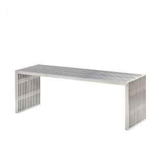 Regis Bench/Table