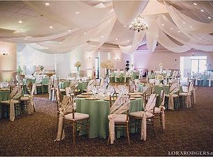 tanner-hall-winter-garden-wedding-day-fl