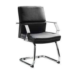 Pro Executive Chair