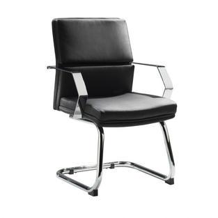 Pro Executive Chair