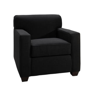 Key Largo Chair