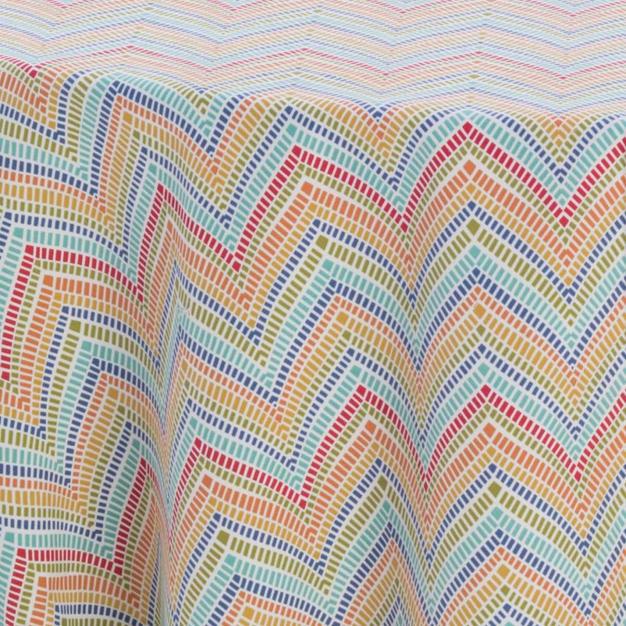 Calypso Patterns Overlay