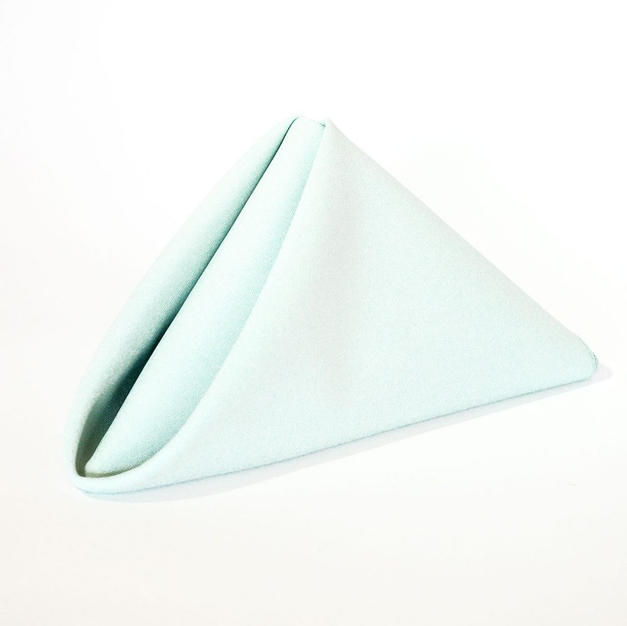 Sea Green Solid
