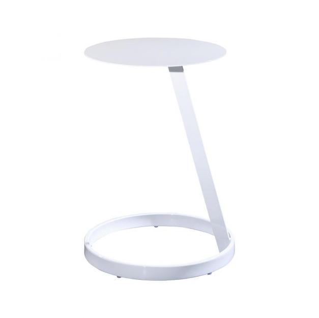 Aura Round Table