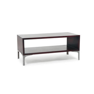 The Norman Coffee Table