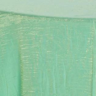 Chartreuse Crushed Shimmer