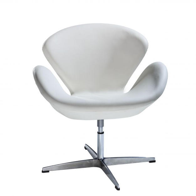 Swanson Swivel Chair