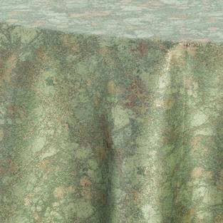 Granite Kiwi Reversed