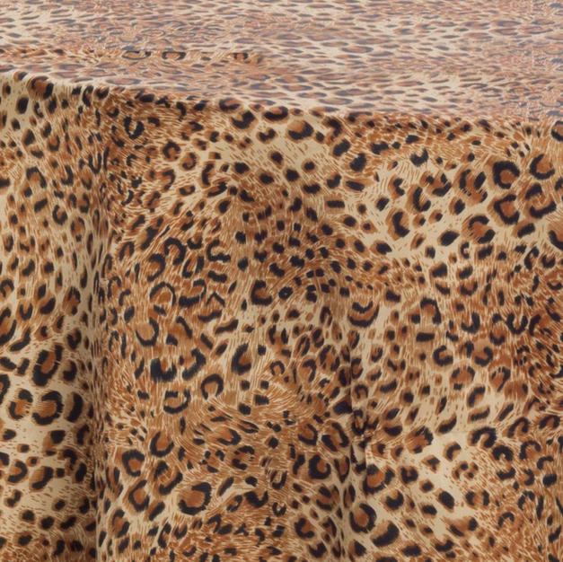 Cougar Prints Overlay