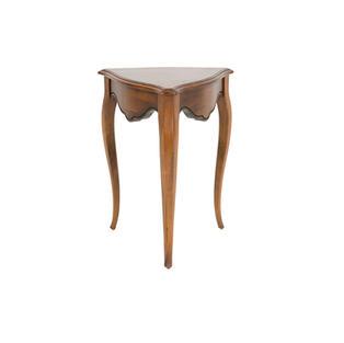 The Bermuda Table