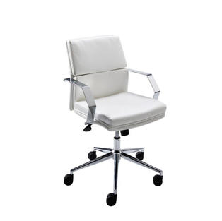 Pro Executive Mid Back Chair
