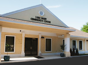community-center-6.png