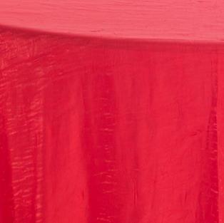 Crimson Crushed Shimmer