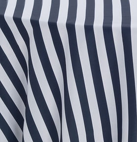 Black White 1 Inch Stripes.jpg