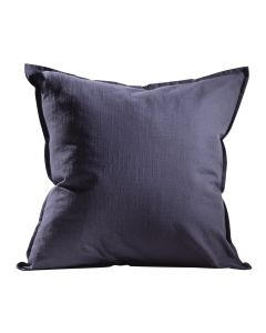 Solid Pillow