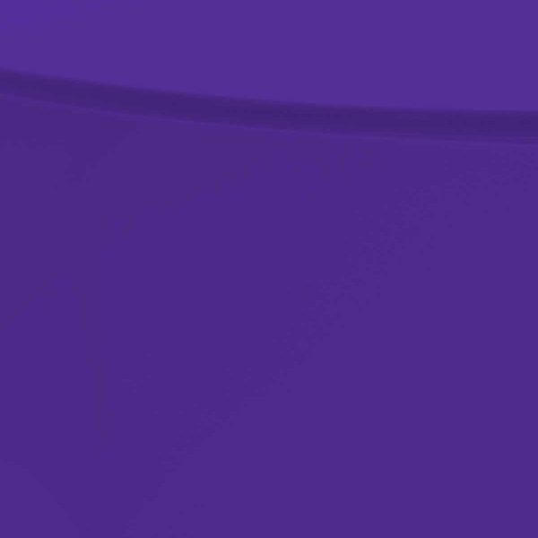 Purple Spandex