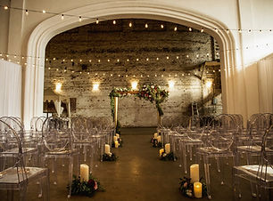 tampa-rialto-theatre-wedding_orig.jpg