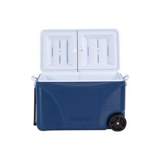 72 QT Cooler