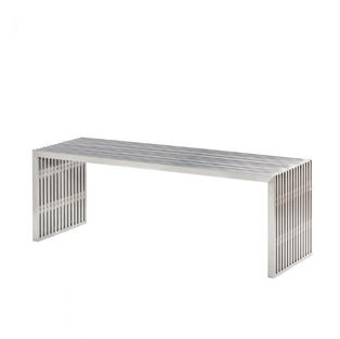 Regis Bench/Table