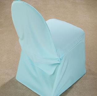 Tiffany Solid