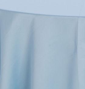 Crystal Lamour.jpg