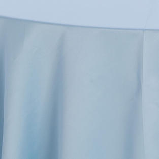 Crystal Blue Lamour