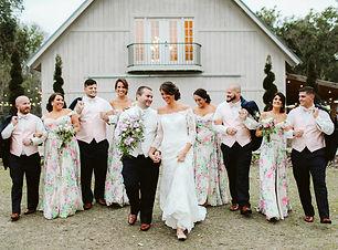 kristin-aaron-wedding-final-edits-2-0265