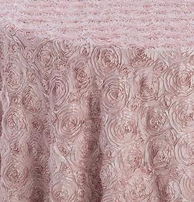 Blush Flower Taffeta.jpg